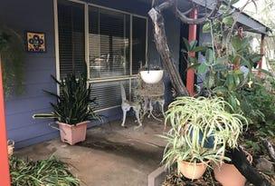 37 Hermit Street, Roxby Downs, SA 5725