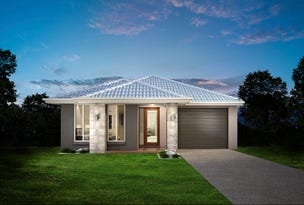 Lot 104 Marcoola Street, Thornlands, Qld 4164