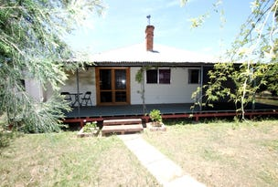 298 Nicholsons Lagoon Road, Quirindi, NSW 2343