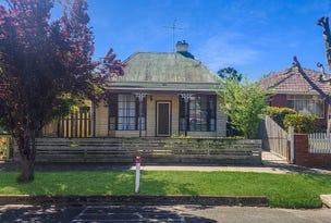 18 Francis Street, Bairnsdale, Vic 3875