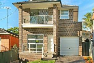 46 Donaldson St, Bradbury, NSW 2560