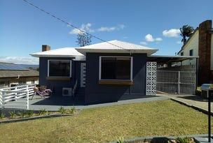 72 Taronga St, Mount Saint Thomas, NSW 2500