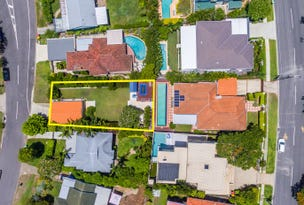 135 Highland Terrace, St Lucia, Qld 4067