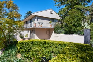 23 Beauty Point Avenue, Turvey Park, NSW 2650