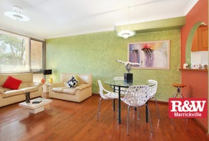 2/74 Floss Street, Hurlstone Park, NSW 2193