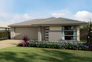 Lot 13 Greens Road, Griffin, Qld 4503