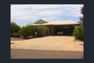 10 Atriplex Court, Roxby Downs, SA 5725