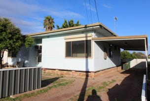 24 Davenport Street, Port Augusta, SA 5700