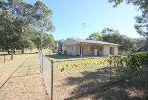 1169 Singleton Road, Laughtondale, NSW 2775