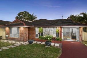38 Rosella Circuit, Blue Haven, NSW 2262