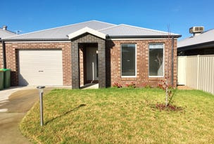 5/110 Greta Drive, Hamilton Valley, NSW 2641