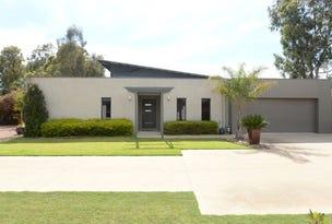 4/19-21 Luton Drive, Yarrawonga, Vic 3730