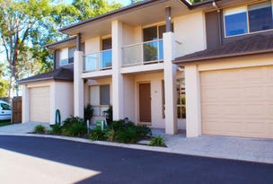 12/40 Hargreaves Road, Manly West, Qld 4179