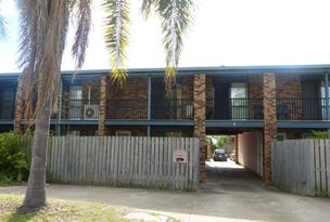 Unit 4/50 Latrobe Street, Tannum Sands, Qld 4680