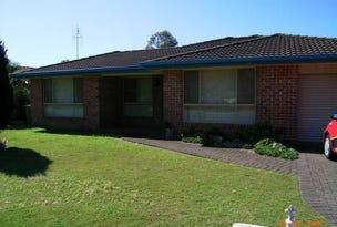 1/74 Goldens Rd, Forster, NSW 2428