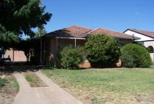 25 Kingfisher Ave, Coleambally, NSW 2707