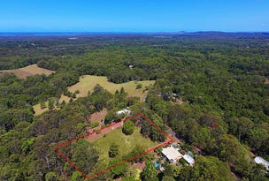 15 Smiths Road, Tinbeerwah, Qld 4563