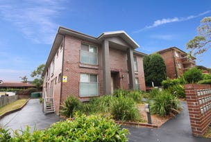 1/88 Sproule Street, Lakemba, NSW 2195