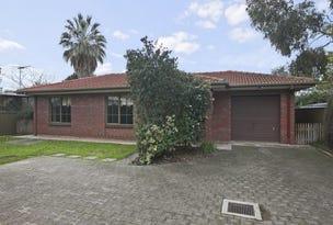 12 Avenue Road, Cumberland Park, SA 5041