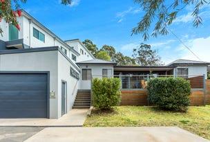 204 Pittwater Road, Gladesville, NSW 2111