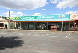 13-15 Havelock Street, Beaufort, Vic 3373