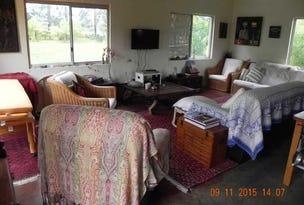 36 Achilles Avenue, Cooloola Cove, Qld 4580