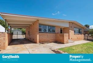 146 Seacombe Road, Seacombe Heights, SA 5047