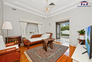 132 Barker Rd, Strathfield, NSW 2135