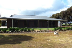 2097 Harry Butler Road, Yorketown, SA 5576