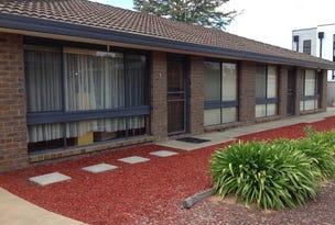 2/3 Popplewell Street, Moama, NSW 2731