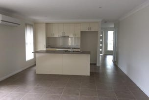 3/198 Mann Street, Armidale, NSW 2350