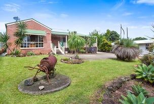 36 Reserve Creek Road, Kielvale, NSW 2484