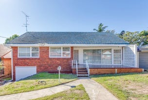 68 Grandview Road, New Lambton Heights, NSW 2305