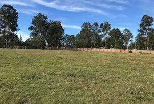 Lot 143, Mt Vista Place, Tamborine, Qld 4270