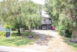 19 Greenwich Grange, Coronet Bay, Vic 3984