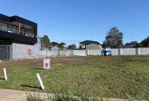 Lot 49, 37 Grofam Court, Cape Woolamai, Vic 3925