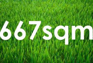 23 Brassia Rise, South Nowra, NSW 2541