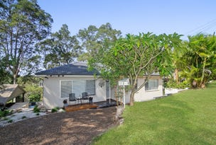 28 Andrew Road, Valentine, NSW 2280