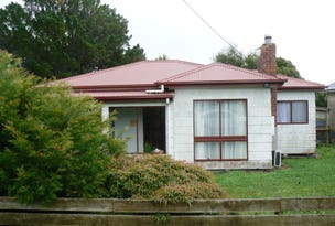 36 Great Ocean Road, Lavers Hill, Vic 3238