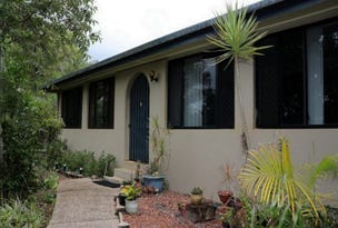 11 Page Road, Atherton, Qld 4883