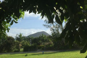 Lot 1, 455 Eumundi Range Road, Eumundi, Qld 4562