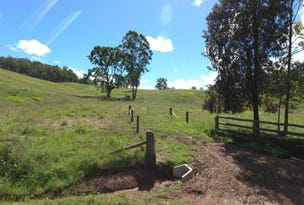 Lot 3 Craven Creek  Rd, Gloucester, NSW 2422