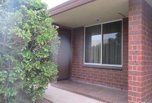 Unit 3/79 Conroy Street, Port Augusta, SA 5700