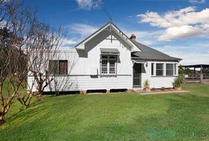 78 Burdekin Road, Wilberforce, NSW 2756
