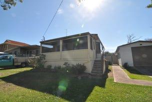 72 Sunrise Ave, Budgewoi, NSW 2262