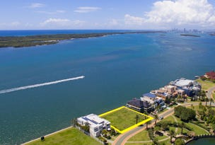 9-11 Parklane Terrace, Sovereign Islands, Qld 4216