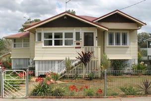 39 McKenzie Street, Lismore, NSW 2480