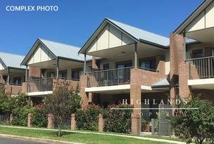 Floria 1/3 Victoria Street, Bowral, NSW 2576