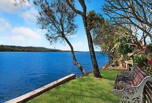 262 River Drive, South Ballina, NSW 2478