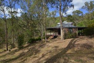3662 Great North Rd, Laguna, NSW 2325